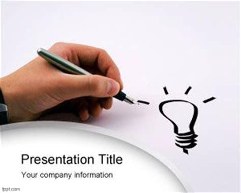 ppt templates for entrepreneurship entrepreneur powerpoint template