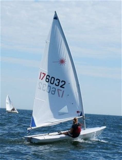 laser boat for sale perth laser sailing childhood memories images frompo