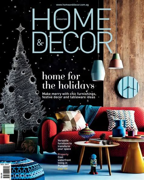 home decor singapore january 2016 download home decor december 2015 pdf download free