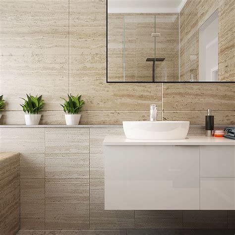 oppein modern white high gloss lacquer bathroom vanity