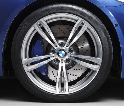 20 m light alloy double spoke wheels style 469m bmw 19 light alloy double spoke wheels style 351m