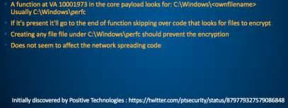 software gratuito software opensource software gratuito