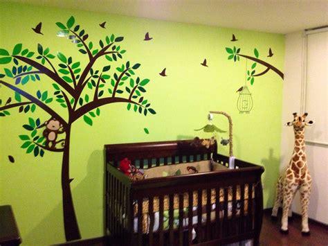 decoracion cuarto infantil varon como decorar un cuarto para bebe varon decoracion planos