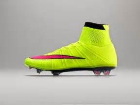 new nike shoes football 59 best football shoes images on football