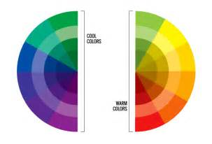 what are warm colors in colors for your skin tone the ultimate guide to color