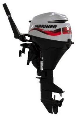 manual repair autos 2008 mercury mariner head up display mercury mariner 8hp 9hp service manual download manuals