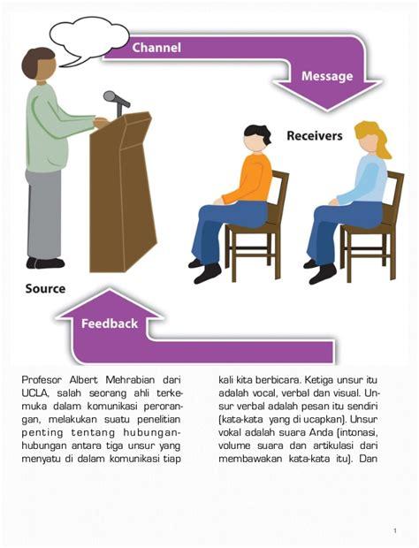 desain komunikasi visual tentang apa ebook tentang desain komunikasi visual ebook komunikasi