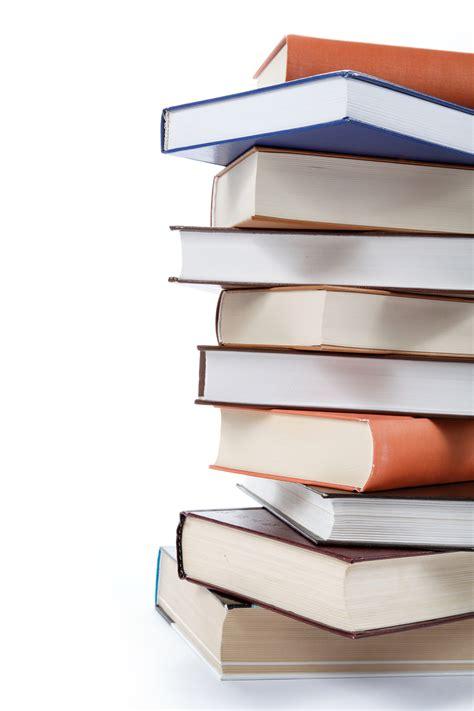 Di Limbro Istituto Di Istruzione Superiore V Capirola 187 Libri Di Testo