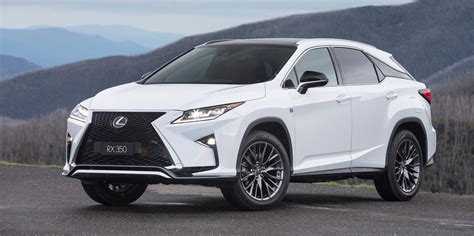 jeep lexus 2016 lexus jeep 2016 price