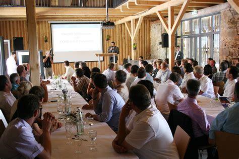 lederer scheune h 214 hbauer partnertag 2012 h 214 hbauer