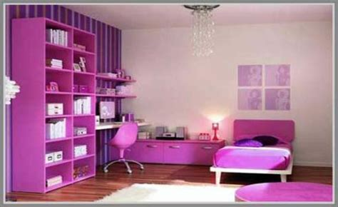 girls bedroom ideas purple ideas for girls bedroom decoration with purple ideas for