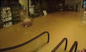 Home Design Center Houston Tx permanent flood control for hospitals floodbreak passive