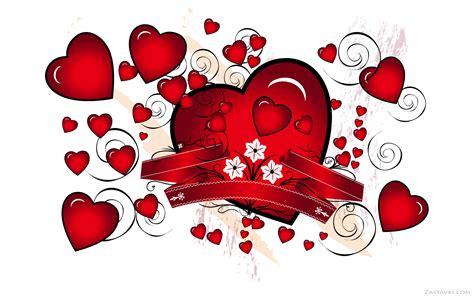 imagenes de amor y amistad wallpaper feliz dia del amor y la amistad 583955 jpg