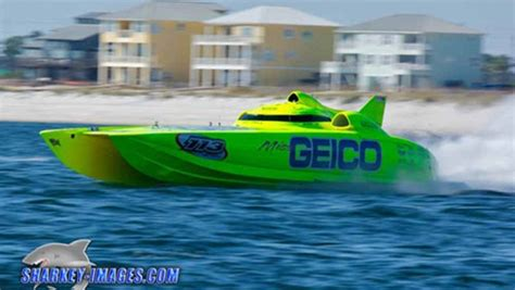 offshore turbine boats offshore racing turbine class closer to reality boats