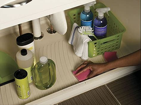 under sink water protection blog the carpenter s shop