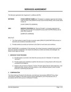 commission based employment contract template services agreement with royalties or commission template