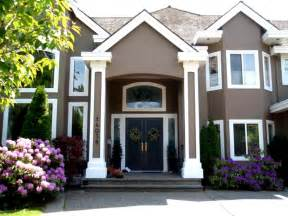 exterior home colors beautiful exterior house paint ideas what you must