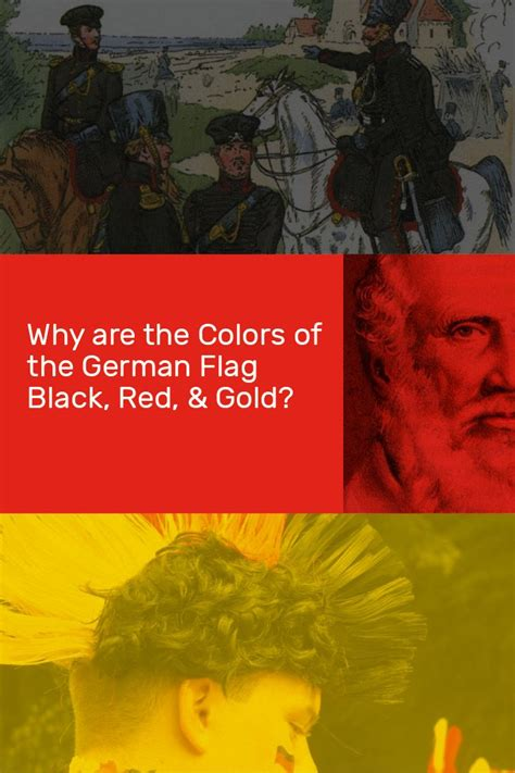 colors of german flag best 20 german flag colors ideas on easy
