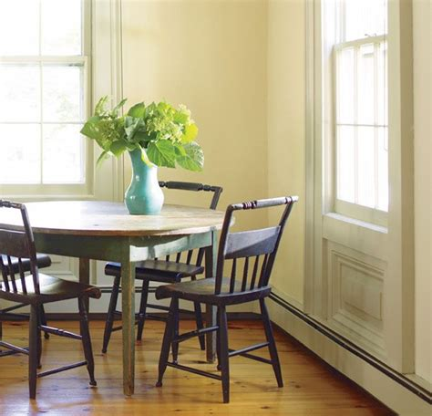 benjamin moore dining room colors 53 best dining room color sles images on pinterest dining room dining room colors and