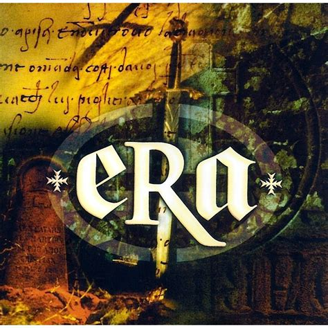 era ameno ameno by era cd with remy13340 ref 115292554