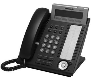 Panasonic Tda100 Kap 16 0 Kx Dt333 by Panasonic Kx Dt333 Digital Corded Phone