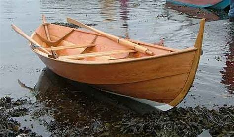 elf boat plans planning on building an 18 replica viking ship in plywood