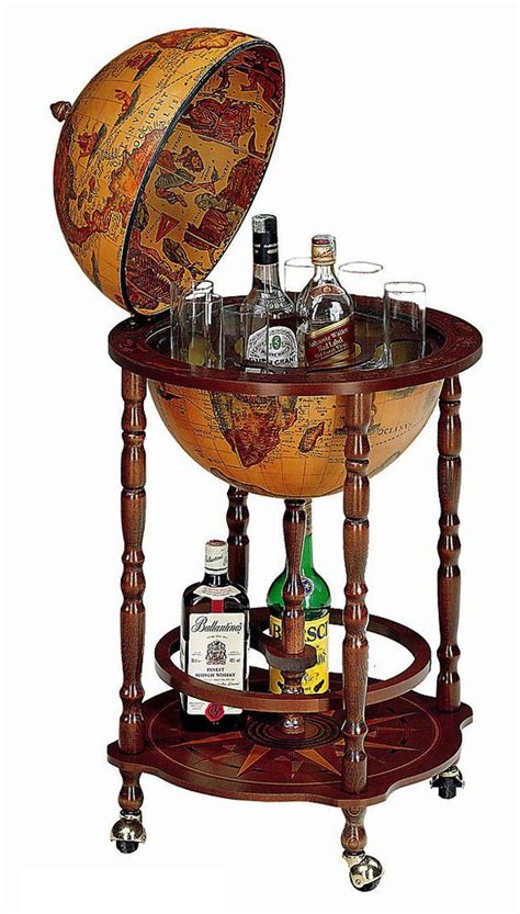 bar globe drinks cabinet south africa the 25 best ideas about globe drinks cabinet on