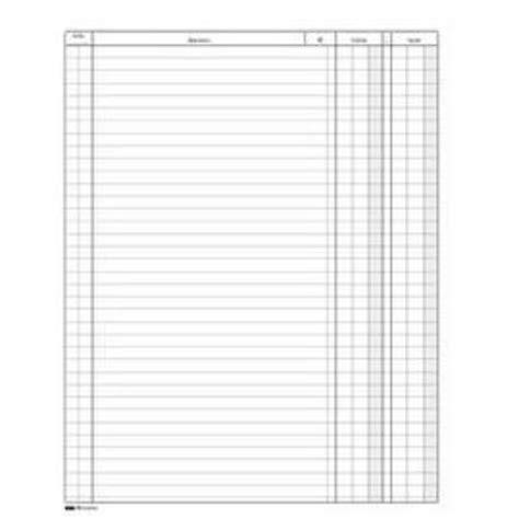 ufficio registro torino registro edipro cassa entrate uscite 24x17 100 pagine