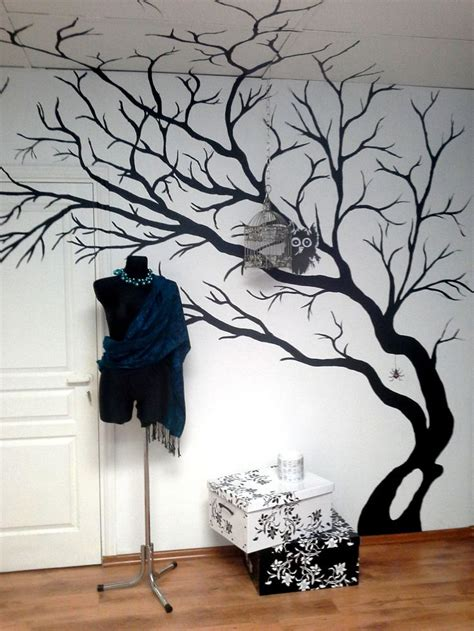 painting the walls best 25 tree wall painting ideas on branch drawing family tree drawing and tree