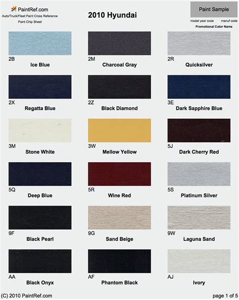 paint for 2014 hyundai elantra autos post