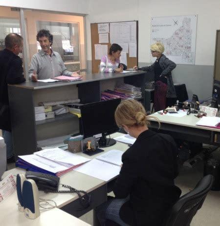 oficina de catastro gu 237 a de tr 225 mites lomas de zamora