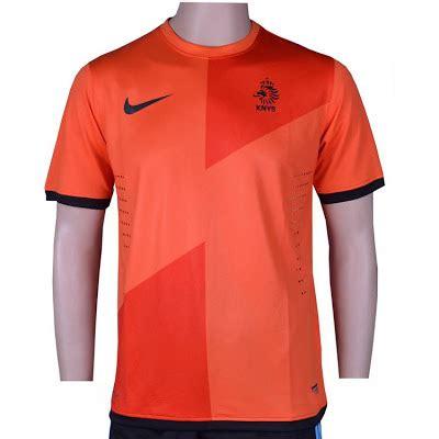 Jual Kaos Bola Jersey jual kaos bola jersey jersey bola belanda home 2013