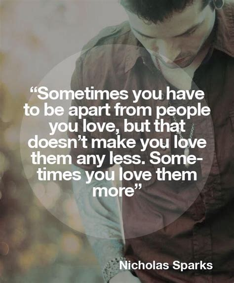 movie quotes nicholas sparks the best of me nicholas sparks quotes quotesgram
