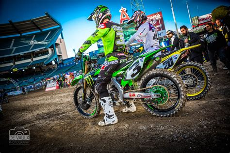motocross races in california ama supercross anaheim 2 2019 stay ride mx package mx
