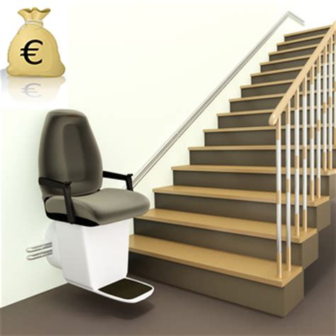 sillas salvaescaleras precios precio sillas salvaescaleras ascensoresym 225 s