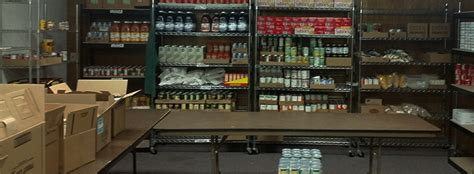 Food Pantries In Oklahoma City by Kingfisher Ok Food Pantries Kingfisher Oklahoma Food