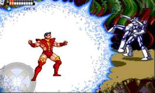 best android games full version download best games x men android games full version free download