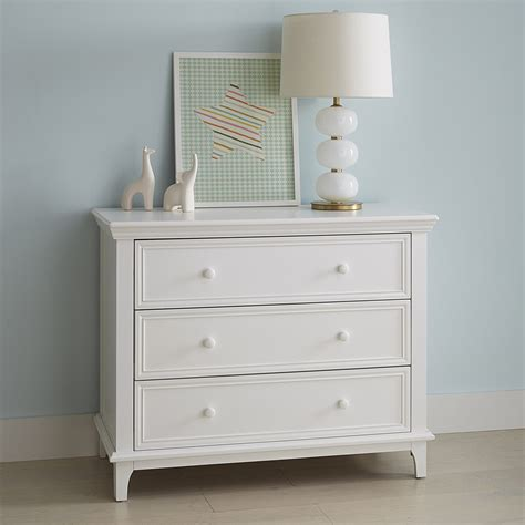 most popular white 3 drawer dresser dresser furniture