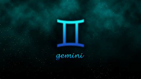 10 gemini personality traits pei magazine