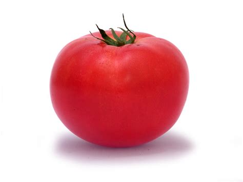 The Tomato by Tomato Pictures Freaking News