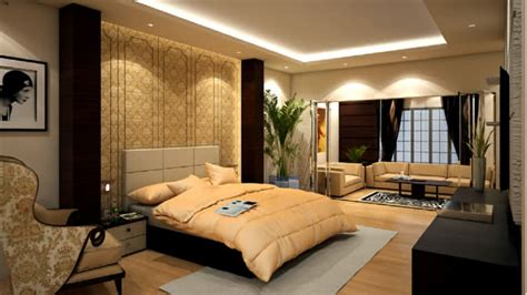 awesome master bedroom  warehouse