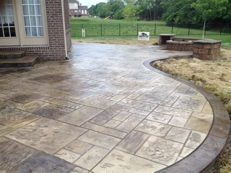 concrete patio estimate poured concrete patio estimate sted concrete arbor landscaping omaha free hardwood flooring