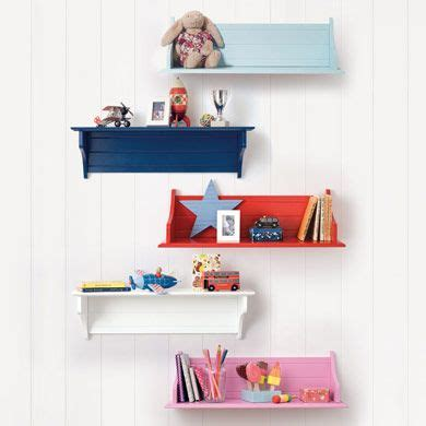 wall shelves for rooms any which way wall shelf bookcases bookshelves storage gltc co uk someday