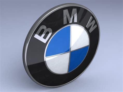 logo bmw 3d bmw logo 3d logo brands for free hd 3d
