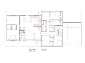 Houseplans Reviews Houseplans 60 By 30 Studio Design Gallery Best Design