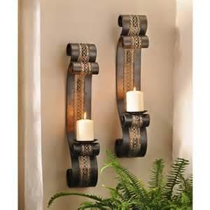Kirklands Wall Sconces Candle Sconces Sconce Lighting Kirklands