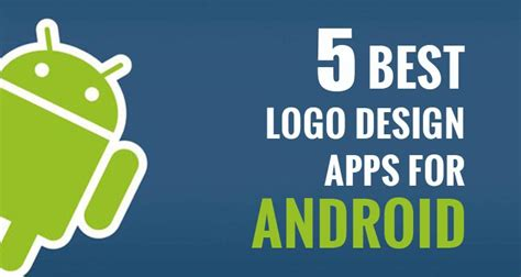 logo design app for android best logo software free studio design gallery best design