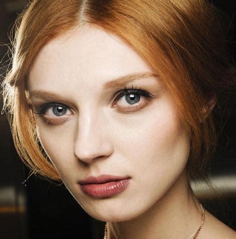 illuminante make up make up illuminante d orato paperblog