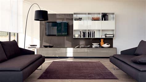 soggiorni living moderni soggiorni scavolini 2015 catalogo e prezzi