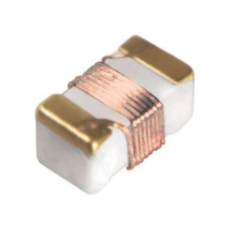 coilcraft smd inductor 0603cs r22xjl coilcraft 0603cs smd 28 images smd magnetic shielded wound inductors for power
